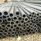 安迪利厂家直销R780地质管45Mn2地质管36Mn2V地质管42MnMo7地质管